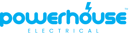 Powerhouse Electrical Ltd