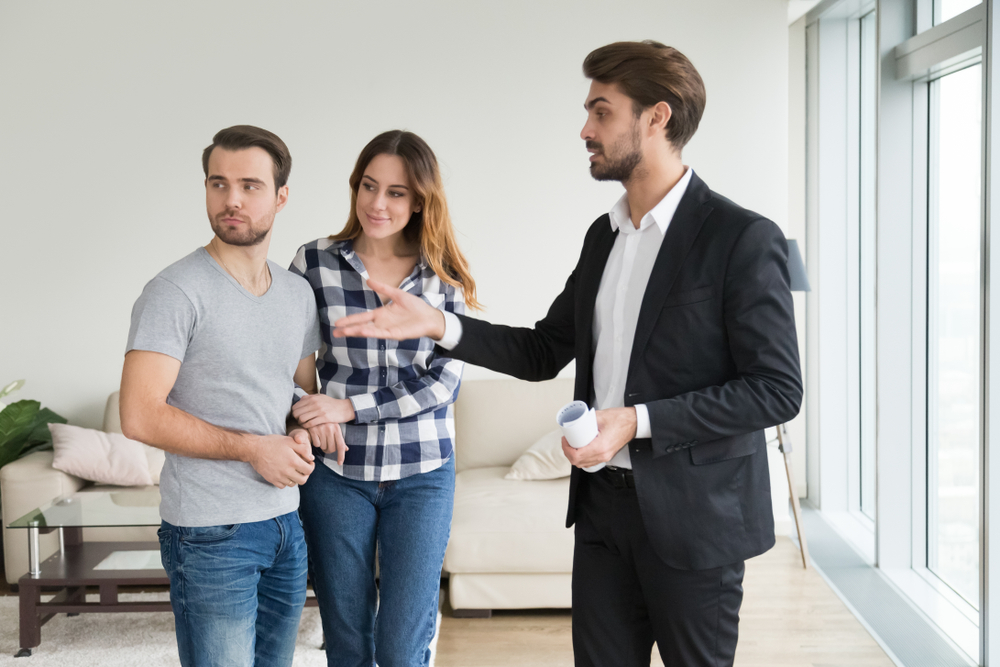 landlord electrical services in Preston